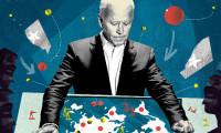 Biden'ın küresel liderlik planı hatalı