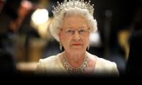 Kraliçe Elizabeth ölünceye kadar tahtta kalacak