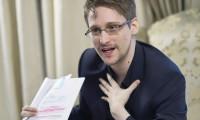 ABD'li ajan Snowden, Rusya'dan vatandaşlık istedi