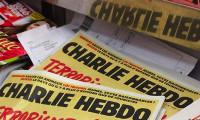 Fransa'nın sekülerizmi neden tartışma yaratıyor?