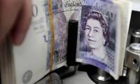İngiltere'de rekor bütçe açığı