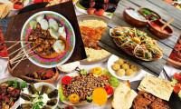 Dünyanın en iyi 50 yemeği! Türkiye'den bir yemek listede