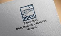 BDDK'dan Aktif Rasyosu'nda revizyon hazırlığı