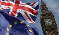 İngiltere'yle AB arasındaki müzakerelerde ilerleme kaydedildi