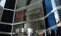 Fitch: Gelişen ülke bankalarının görünümü negatif