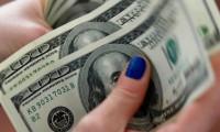 Dolar 7.79 TL seviyelerinde