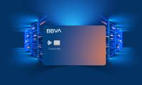 BBVA'dan şirket harcamaları için kurumsal kart çözümü