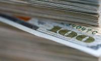 Dün yükselen dolar güne nasıl başladı?