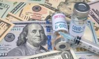 Aşının pahalı olmasının bedeli ağır olacak
