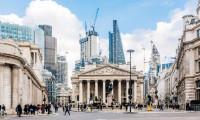 İngiltere Merkez Bankası: Brexit'in hasarı pandemiden fazla