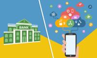 Banka ve fintek rekabeti tarih mi olacak?
