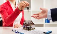 Ev sahipleri kiracı seçmeye başladı