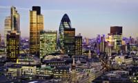 Bankaların Brexit göçü İngiltere'ye darbe vuruyor