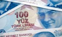 Commerzbank'tan TL yorumu: Faiz artışı yeterli mi?