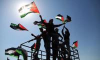 BM'nin Filistin raporu: İsrail işgalinin Filistin halkına maliyeti