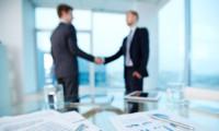 Yatırım bankacılığını yeni bir büyüme eşiği bekliyor