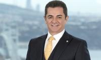 Hakan Ateş: Türkiye şampiyonlardan biri