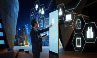 Bankacılığı dönüştürecek 8 teknoloji trendi