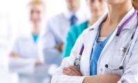 12 bin sağlık personeli alımının tarihleri açıklandı