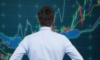 Piyasalar gelecek hafta neleri izleyecek?