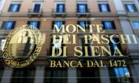Dünyanın en eski bankası yeniden borç batağında