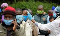 Acı reçete: Güney Afrika'da memur maaşları dondurulacak