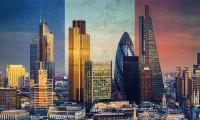 Londra finans merkezi Fransa'nın saldırısı altında