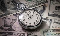 Dolar güne yatay başladı, gözler ABD ve enflasyonda