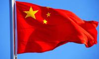 Çin, 4 ABD'li STK yetkilisine yaptırım uygulayacak