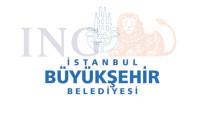 İBB'nin tahvil ihracını ING Bank organize edecek
