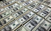 Dolar/TL'de seçim dalgalanması