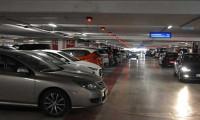 LPG'li araçlar kapalı otoparklara girebilecek
