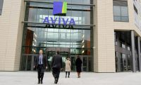 Allianz-Athora görüşmelerinde Aviva engeli