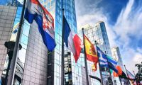 Euro Bölgesi'nde ÜFE eylülde yükseldi