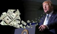 Commerzbank: Trump kazanırsa dolar güçlenir