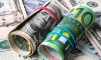 Dolar ve euro sakin, ABD'den seçim sonuçları ve Fed bekleniyor