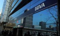 BBVA piyasayı Amazon teknolojisiyle izleyecek