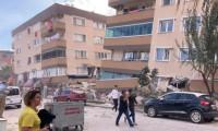 AFAD açıkladı: İzmir'de 31 kişinin tedavisi sürüyor