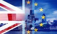 Brexit görüşmelerinde gelişme kaydedildi