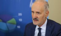 İTO Başkanı Avdagiç korona virüse yakalandı