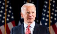 ABD'nin yeni seçilmiş başkanı Joe Biden kimdir?