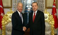 Yeni ABD Başkanı Biden'ın Türkiye'yle yaşadığı gerilimler