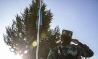Zengilan, Ermenistan işgalinden kurtuldu