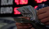 Dolarda son yılların en sert düşüşü