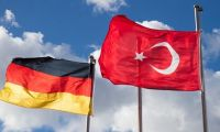 Alman şirketten Türkiye'de önemli yatırım