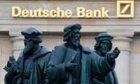 JPMorgan, Deutsche Bank'a karşı dikkatli