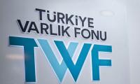TVF, uluslararası piyasalarda tahvil ihracına çıkacak