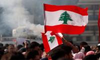 Lübnan'da ekonomik kriz endişe veriyor