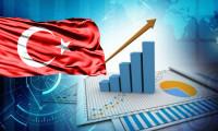 OECD, Türkiye büyüme tahminini iyileştirdi