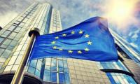 Avrupa'nın enflasyonudeğişmedi